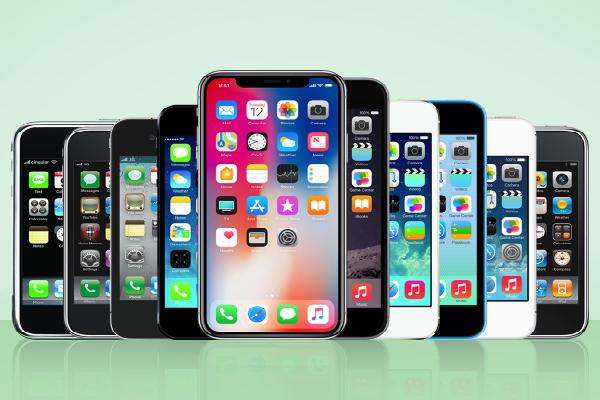 تقارير: آبل ستتخلى عن تقنية مهمة في هواتفها المقبلة