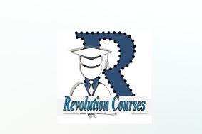 Lowongan Revolution Courses Pekanbaru Agustus 2018