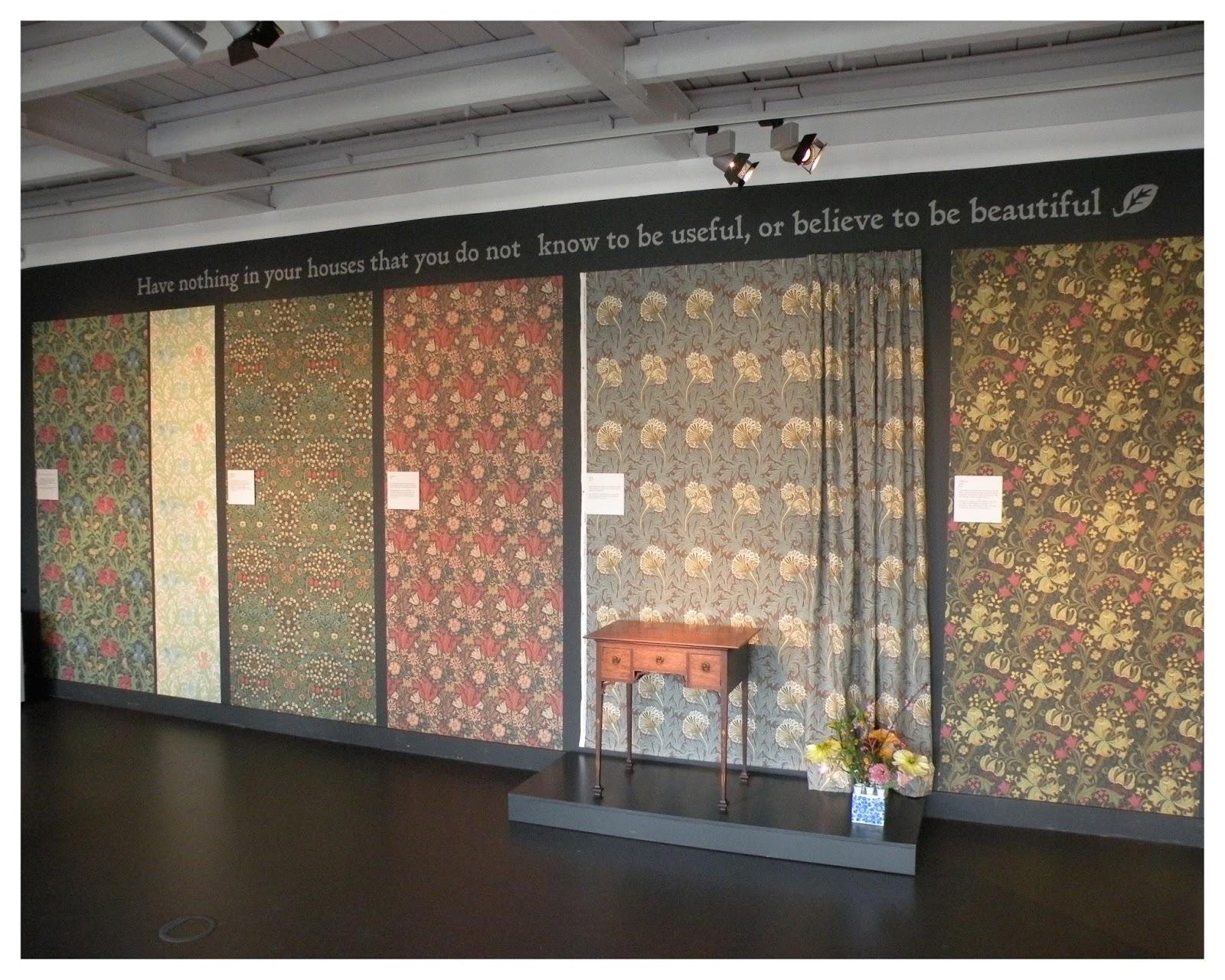 Interieur Hollandse Tulpen : Marieke nolsen museums in het teken van tulpen