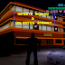 GTA Vice City Infinite Health, $999999 money and wanted level...!!