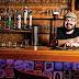 Como fazer cerveja: cursos de cerveja artesanal no Rio de Janeiro