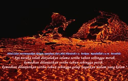 http://4.bp.blogspot.com/-o7lQadaX8MA/UQa-N9UlbJI/AAAAAAAATGk/hRC-nrEeYm4/s1600/neraka-2.jpg