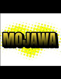 Download lagu mp3 Pitbull & J Balvin -Hey Ma (feat. Camila Cabello) (2.98 Mb)
