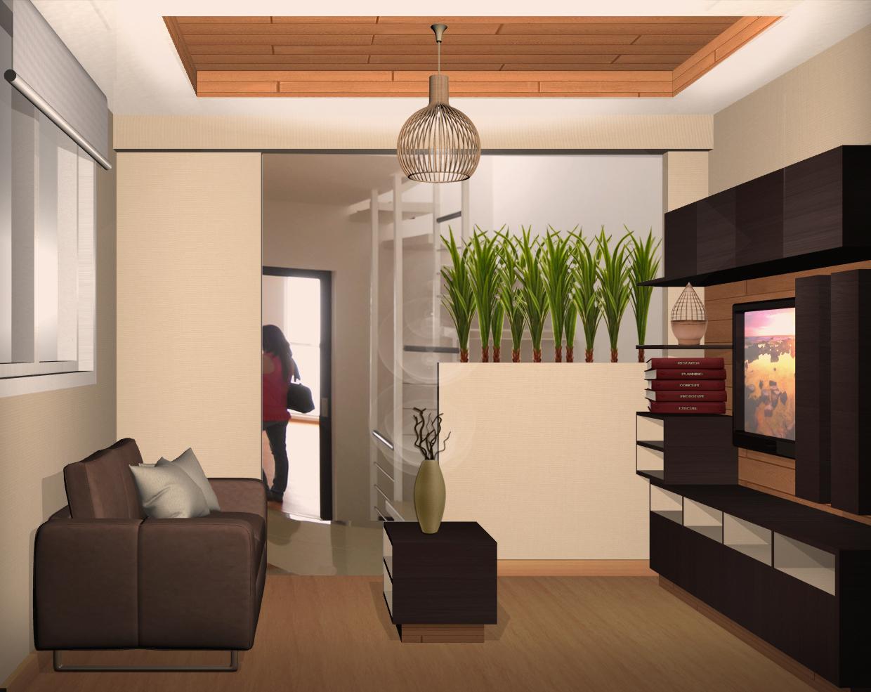 Mobiliario y decoraci n m xico dise o y decoraci n de for Diseno de interiores 2016