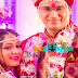 Actress Ankita Jhaveri married