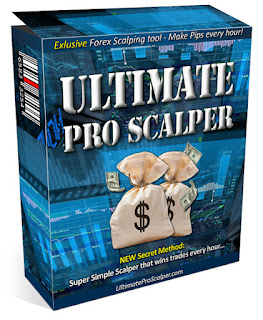 [GIVEAWAY] Ultimate Forex Pro Scapler [Indicator With Average 92.4% Winrate]