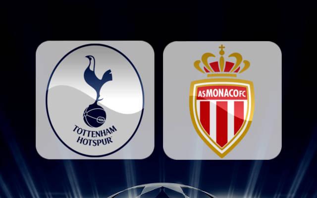 ONLINE PRENOS: Totinhem - Monako uživo gledanje preko interneta
