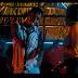 VIDEO   Mauzo -Niwapake   Download Mp4