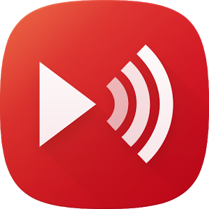 AllConnect%2B-%2BPlay%2B%2526%2BStream AllConnect - Play & Stream v8.1b1 Patched APK [Latest] Apps