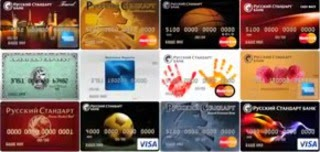Сколько нужно кредитных карт одному