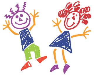 Refletindo Com Desenhos Infantis E Oracao Autentica Qual A