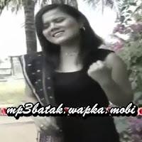 Tina Silalahi - Cinta Bola (Full Album)