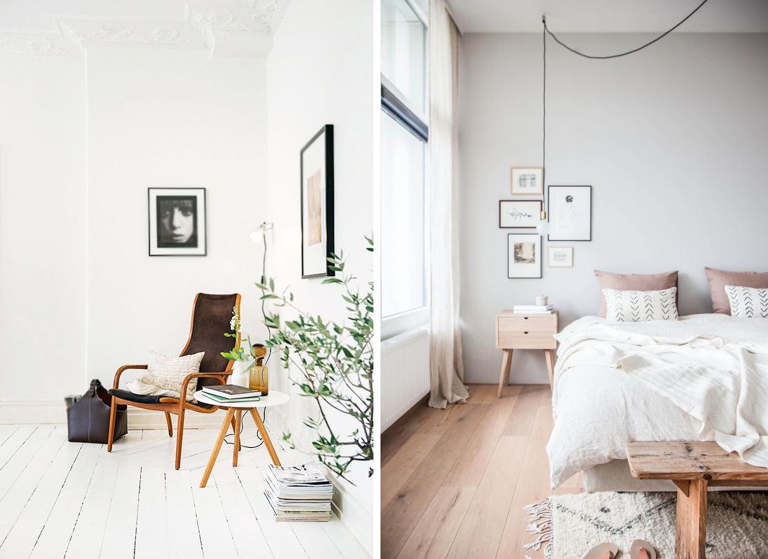artwall and co vente tableau design d coration maison succombez pour un tableau d co des. Black Bedroom Furniture Sets. Home Design Ideas
