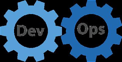 DevOps Course Classroom & Online Training