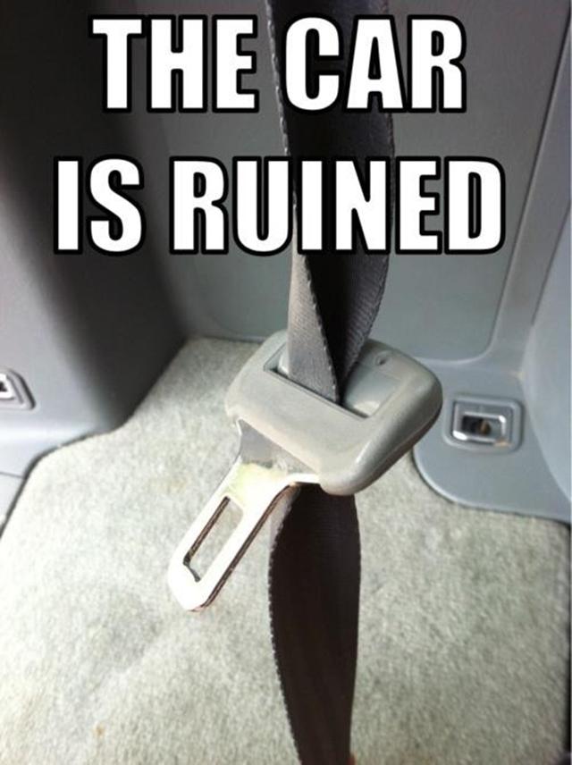 the-car-is-ruined.jpg
