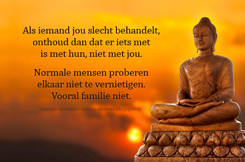 spreuken steuntje in de rug plaatjes spreuken quotes memes: Mooie en wijze Boeddha spreuken  spreuken steuntje in de rug