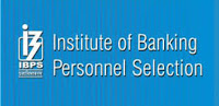 IBPS Recruitment 2016 - 04 Research Associates, Hindi Officer Posts
