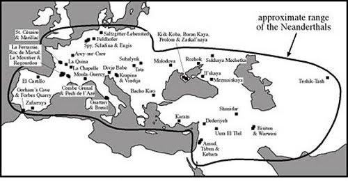 Wrestling in Mythology: Gilgamesh vs. Enkidu