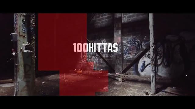 Bosscity Bossup Ft Ricowavey (100 Hittas)