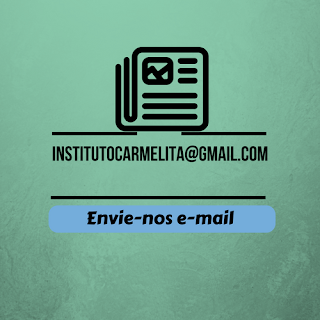 e-mail do instituto carmelita