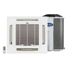 modelo-de-ar-condicionado-cassete