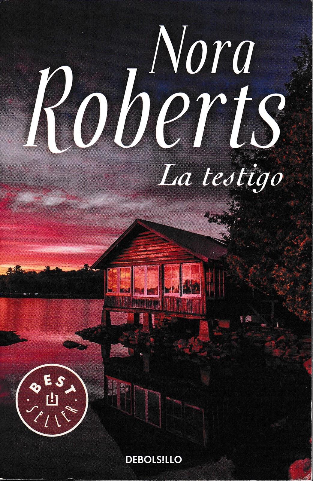 Quarteto De Noivas Nora Roberts Pdf