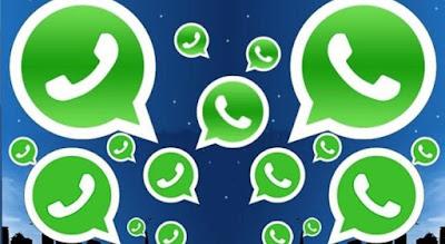 Bridge 2 Bliss WhatsApp Group Link