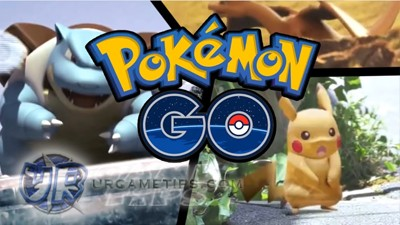 Pokemon GO: Top Best Balanced Pokemon