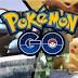 Pokemon GO: Best Balanced Non-Legendary Pokemon To Catch