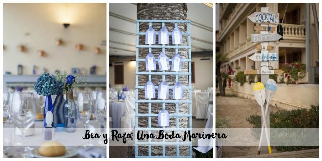 boda marinera mediterraneo blog de bodas
