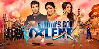 India's Got Talent (2016) Download Season 07 Episode 01 To 04 HDRip 480P 200MB