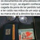 https://www.leelfo.com/2019/11/nas-maos-de-um-anjo.html