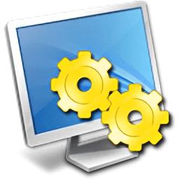 تحميل أفضل برنامج صيانة للكمبيوتر واللاب توب