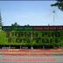 Sửa Khóa Tại Kon Tum 0906445443-0962155100