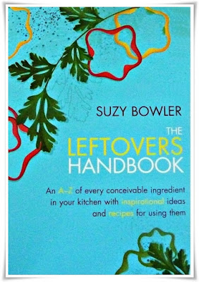the-leftovers-handbook-suzy-bowler