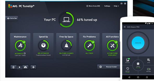 تحميل برنامج لاصلاح اخطاء الكمبيوتر مجانا
