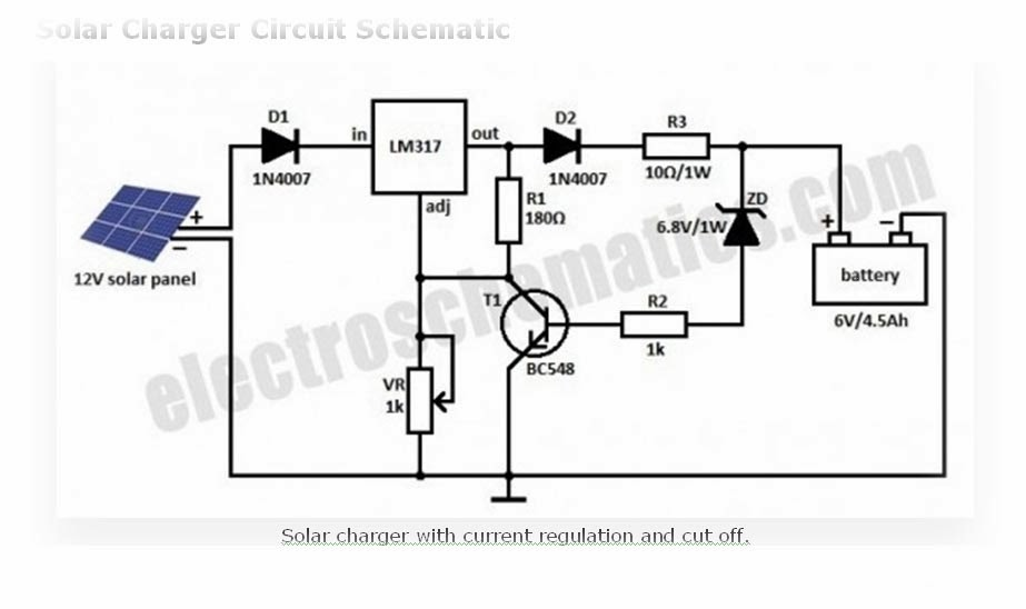 100+ Lester Battery Charger Wiring Diagram – yasminroohi on
