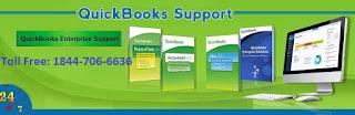 http://www.quickbookstechnicalsupportnumber.net