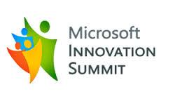 konferencja, logo, Microsoft