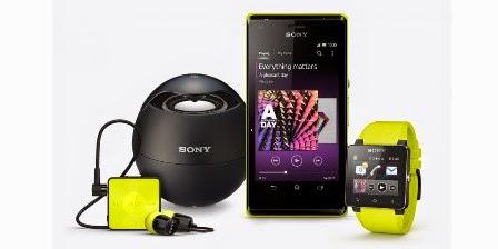Spesifikasi Dan Harga Sony Xperia M Dual terbaru,Harga Sony Xperia M Dual baru bekas