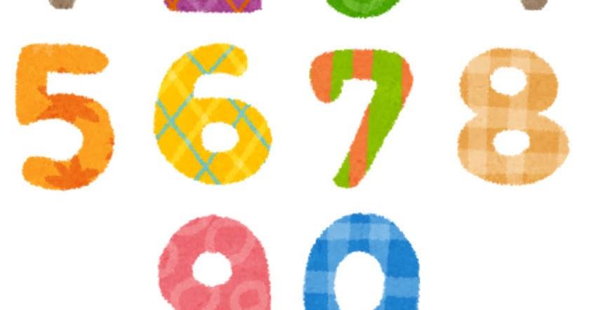 誕生日別の性格一覧・性格診断する方法とおすすめの占い