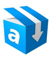 Descargar Ashampoo Internet Accelerator Gratis