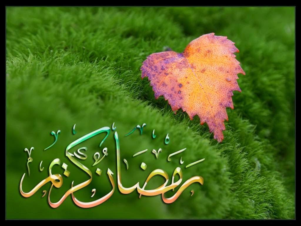 Ramadan mubarak 2014 greetings cards and banners pdfbooks4all