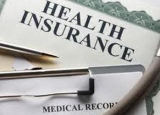 Manfaat Asuransi Kesehatan bagi Setiap Orang
