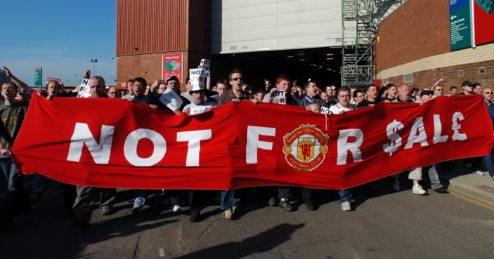 Fan Engagement, intervista a Duncan Drasdo del Manchester United Supporters Trust
