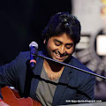 Lirik Lagu Muskurane - Arijit Singh