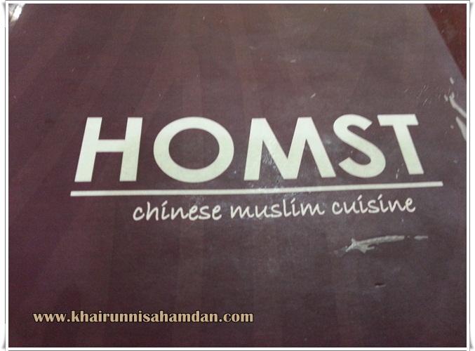 http://www.khairunnisahamdan.com/2014/07/tempat-makan-best-restoran-homst-shah.html