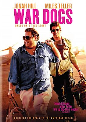 War Dogs [Latino]