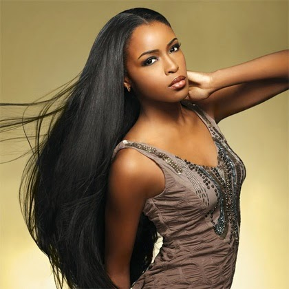 what are the different grades of virgin hair