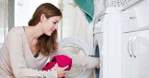 Temukan Cara Menggunakan Mesin Cuci Electrolux 2 Tabung mudah